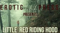 Tiny Red Riding Hood Receives Tied Up In The Woods – Eroticxxxpress