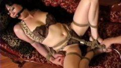 Rope BDSM 5