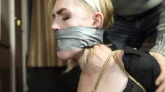 Amanda Marie BDSM