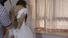 Bride BDSM