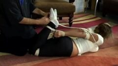 BDSM Socks