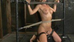 Melissa Jacobs Sm BDSM